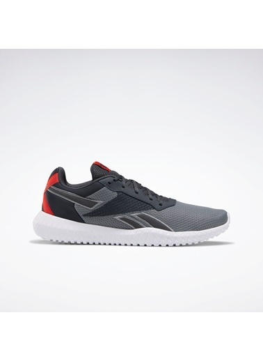 Reebok Flexagon Energy Tr 2.0 Gri